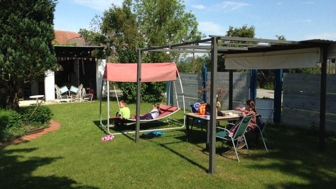 projekttage-projektni-dnevi-werkhof-bistrica